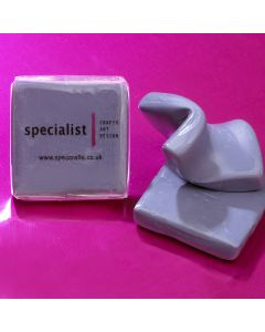 Specialist Crafts Putty Erasers