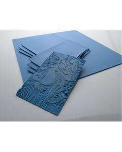 Easy Cut Lino
