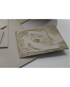 Thick Lino Blocks