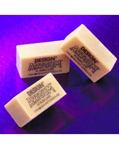 Artgum Eraser
