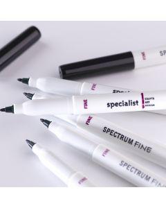 Spectrum Pens Individual Packs