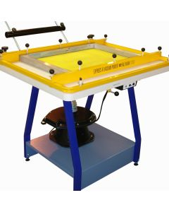 Screen Printing Table - (A1 Size)