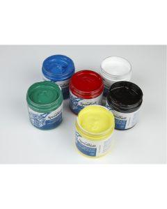 Speedball Water-Soluble Block Printing Inks