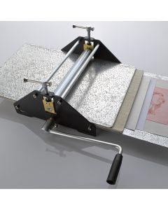 Mini Printing Press