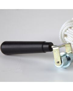 Screen Cord Applicator