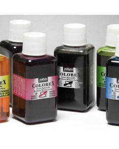 Pebeo Colorex Artist Inks - 250ml Bottles