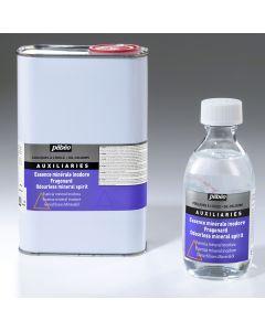 Pebeo Fragonard Odourless Mineral Spirit