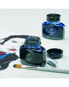 Writing Inks