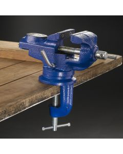 Table Vice