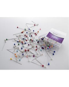 SureStitch Craft Pins. Pack of 144