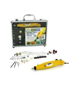 Mini Rotary Tool Kit